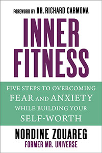 InnerFitness-by-Nordine-Zouareg-book-cover-300x200