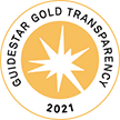 mental-health-foundation-guide-star-GOLD-seal-2021